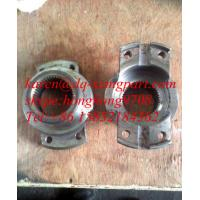 Buy cheap XCMG grader spare parts GR165 GR180 GR215A Flange 82513602 from wholesalers