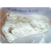 Wholesale Nandrolone Powder Muscle Growth Nandrolone Anabolic Hormone Bodybuilding from china suppliers