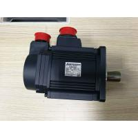Wholesale CM402 motor KXF0CWLAA00 HC-RFS103-S1 from china suppliers