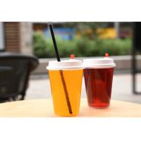 Wholesale Disposable PP Plastic Party cups Custom print Logo , christmas disposable Plastic cup from china suppliers