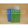 Buy cheap Primitive Flavor Fresh Sugar Cube Candy Lowest Calorie Abundant Nutrition from wholesalers