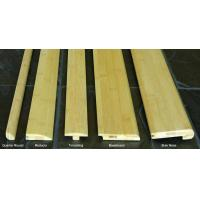 Wholesale Horizontal Natural Bamboo Accessories from china suppliers