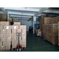 Wholesale Free Warehouse & Measurement Service, Pick up &Collect - Logistics. from china suppliers