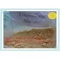 Wholesale Athletics Trenbolone Acetate Raw Steroid Powders from china suppliers