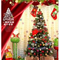 Wholesale Christmas Tree Light Christmas Ornaments Christmas Decorations from china suppliers