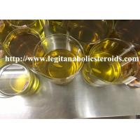 Buy cheap Injectable Anabolic Steroids Hormone Boldenone Acetate 50mg/Ml for Muscle Growth from wholesalers