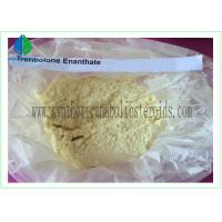 Wholesale Trenbolone Enanthate Powder CAS 10161-33-8 from china suppliers