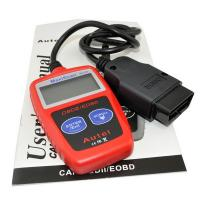 Wholesale Autel MaxiScan MS309 Code Scanner Autel Diagnostic Tool from china suppliers