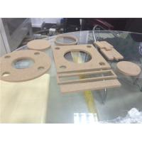 Buy cheap sealing gasket making production machine from wholesalers