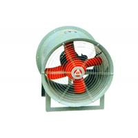 Wholesale 2011 Philippines hot!! bedroom ventilation fan(APB-25) from china suppliers
