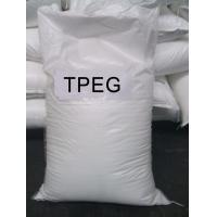 Wholesale Polycarboxylate Superplasticizer Monomer TPEG from china suppliers