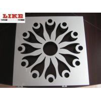 Wholesale exterior wall panel from china suppliers