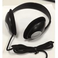 Wholesale Conference headphone lightweight headphone meeting headphone from china suppliers