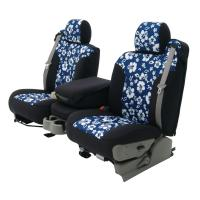 Wholesale neoprene seat covers from china suppliers