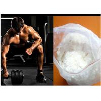 Wholesale 99.6% High Purity Raw Steroids Boldenone Propionate with Safe Delivery And Competitive Price from china suppliers