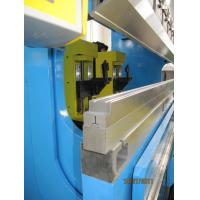 Wholesale Customized Amada , tokyo , komats bending dies for hydraulic press from china suppliers
