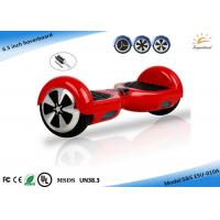 Wholesale Classic 2 Wheel Electric Scooter Mini Electric Drifting Scooter For Young People And Adult from china suppliers