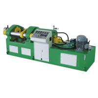 Wholesale Flux cored Solder wire Extrusion machine for sale/Qualified Solder wire Extrusion equipment price from china suppliers