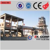 Wholesale Professional energy-saving cement clinker grinding plant from china suppliers
