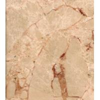 Wholesale Beige Marble/China Beige Marble /Sofitel Gold Marble from china suppliers