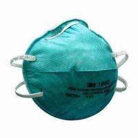 Wholesale Surgical Mask, Environment-friendly, Popular Design, Well Sealed, OEM Orders Accepted from china suppliers