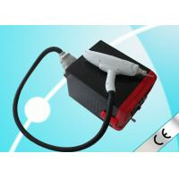 Wholesale Laser Eyebrow Tattoo Removal Machine With Medical CE Approval 400mJ - 800mJ from china suppliers
