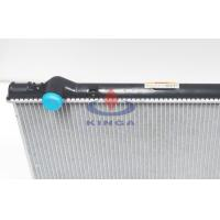 Quality Aluminum Auto Radiator For Lexus 1995 , 1998 LS400 / ucf20 AT OEM 16400-50130 for sale