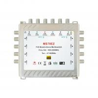 Wholesale 7x8 satelllite mutliswitch from china suppliers