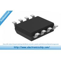 Wholesale LM1881 Linear IC Video Sync Separator 8-SOIC RoHS non-compliant from china suppliers