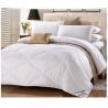 Buy cheap Down Alternative Comforter/Microfiber Quilt/Polyester Duvet from wholesalers