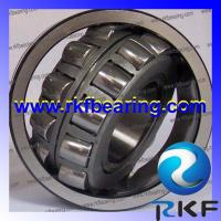 Wholesale RKF, SKF, NSK, NTN, Timken 22312E Spherical Roller Bearings, OEM Service Offer from china suppliers