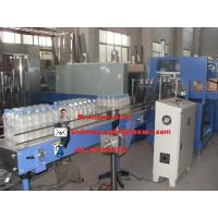 Wholesale pallet wrapping machine from china suppliers