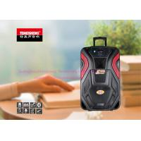 """Wholesale 15"""" WirelessPro Audio PA Speakers Battery Powered Remote Control from china suppliers"""