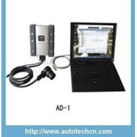 Wholesale AD1 WIRELESS AD-1,AD-1,Car Diagnostic Tool, from china suppliers