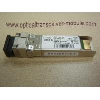 Wholesale Optical Transceiver Module SFP-10G-SR from china suppliers