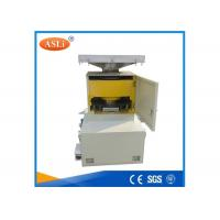 China Safety Mechanical Shock Test Machine , Acceleration Impact Test Equipment on sale