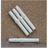 Wholesale Lancet Device,mini lancet device,Lancet Pen from china suppliers