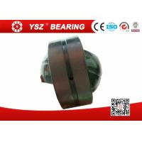 Wholesale High Load Characteristic Bearing Steel Ball Joint Bearings GE70ES Surface Phosphated from china suppliers