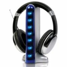 Buy cheap SPEAKER,MINI SPEAKER,DOCKING,MP3,PC,Bluetooth,SPEAKER BAGS from wholesalers