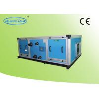 Wholesale Commercial Air Handling Units from china suppliers