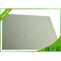 Wholesale Interior / Exterior Wall Decorative Roman Stone Tile of plasticizer clay and mineral powder from china suppliers
