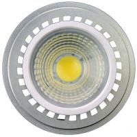 Wholesale LED Light Chip On Board COB Assembly Alluminium Material DC12V 8W Power from china suppliers