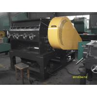 Quality Heavy Duty Granulator  RG-66S for sale