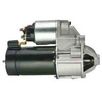 Wholesale OEM D6RA105 D6RA115 LRS01729 CS1344 STR54083,Car Starter Motor Lester 32729 from china suppliers