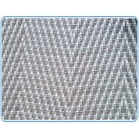 Buy cheap Polyester alkali Fabric  conveyor belt from wholesalers