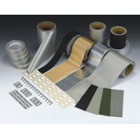 Wholesale Die Cut Copper Foil Tape For Soldering from china suppliers