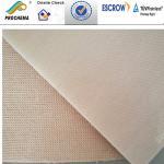 Wholesale PFA glass fiber coated Sheet , PFA anticorrosive sheet from china suppliers