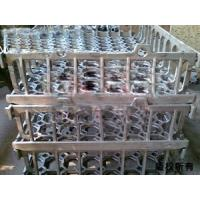 Wholesale Material Steel Basket For Heat-treatment Furnaces EB3114 from china suppliers
