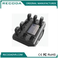Wholesale Monitor Usb Docking Station With Screen Support Charge Power & Update Information from china suppliers