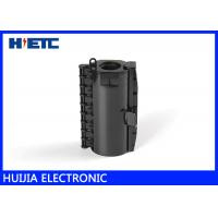 Wholesale Anti Water Antenna Fiber Optic Termination Box HJ78AN More Than 10 Years Lifespan from china suppliers